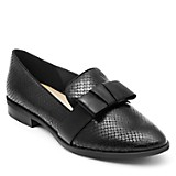 Zapatos Mujer Ci Fashiaudrianna92
