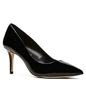 Zapatos Mujer Dr Fashicicille95