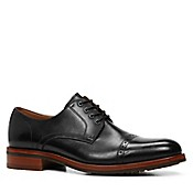 Zapatos Hombre Dr BASICUMERILLE97