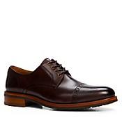 Zapatos Hombre Dr BASICUMERILLE22