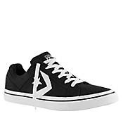 Zapatillas Distrito Black