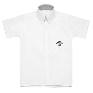 Camisa Manga Corta Recoleta