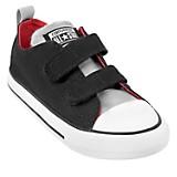 Zapatillas Chuck Taylor All Star 2V Negro