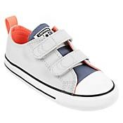 Zapatillas Chuck Taylor All Star 2V Blanco