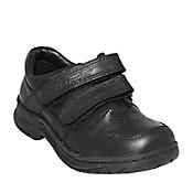 Zapatos Becky