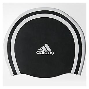 Gorra de Natación Silicona 3S