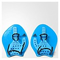 Guantes de Paddle Hand Paddle