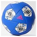 Pelota de Fútbol X Glider Azul