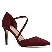 Zapatos Mujer Dr Fashigratia40
