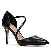 Zapatos Mujer Dr Fashigratia96