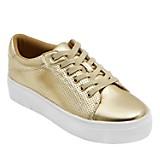 Zapatillas Mujer Sp Fashideandrea82