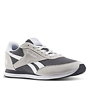Zapatillas Royal Cl Jog 2rs