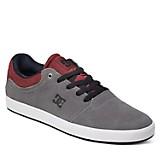 Zapatillas Hombre ADYS100029-XSSR