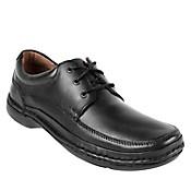 Zapato Magnetic Negro