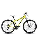 Bicicleta de Hombre MTB Alloy 29