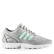 Zapatillas Zx Flux W