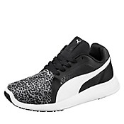 Zapatillas ST Trainer Evo Leop