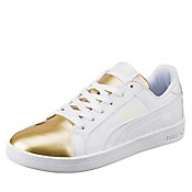 Zapatillas urbanas Smash Wns Metallic