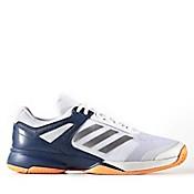 Zapatillas Adizero Court