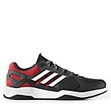 Zapatillas Duramo 8 Trainer M