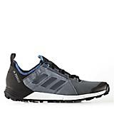 Zapatillas Terrex Agravic Speed