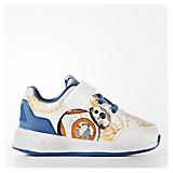 Zapatillas Deportivas Bebé El Star Wars