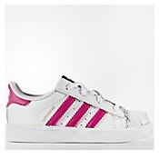 Zapatillas Originals Superstar Blanco