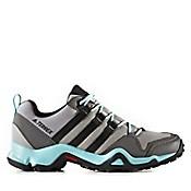 Zapatillas  Terrex Ax2r W
