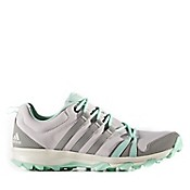 Zapatillas  Tracerocker W