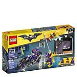Set Lego Batman Moto Felina de Catwoman