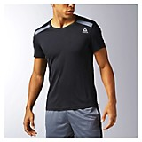 Polo Deportivo Workout Ready Tech Negro