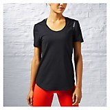 Polo Deportivo Workout Ready Short Sleeve