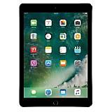 iPad Pro Wifi 256 GB Gris Espacial