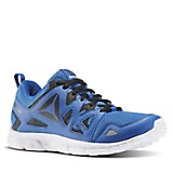 Zapatillas Run Supre 3.0