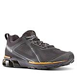 Zapatillas Jet Dashride 4.0
