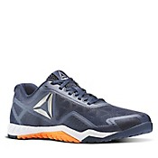Zapatillas Ros Workout Tr 2.0