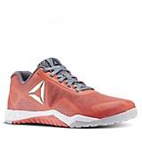 Zapatillas Ros Workout Tr 2.0