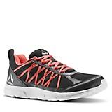 Zapatillas Speedlux 2.0