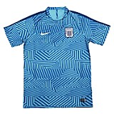 Camiseta Alianza Lima FC