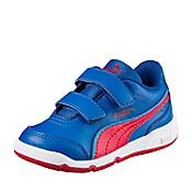 Zapatillas urbanas Stepfleex FS SL V Inf