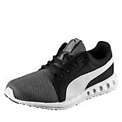 Zapatillas urbanas Carson Runner 400 Mesh PS