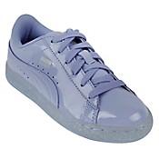 Zapatillas Urbanas Niña Basket Patent Iced PS
