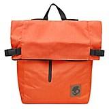 Mochila Hiker Roll Top Naranja