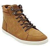 Zapatos Hombre Sport LINFORD27