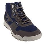 Zapatillas Sierra Hombre