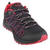 Zapatillas Hombre Sensor Trail Lite
