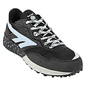 Zapatillas Mujer Badwater