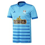Camiseta Sporting Cristal FC