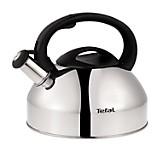 Tetera T-fal 3L