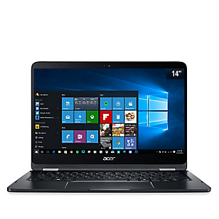 Acer Notebook 14